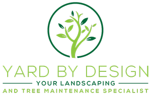 San Antonio Tree Care & Landscaping | Yard by Design Logo